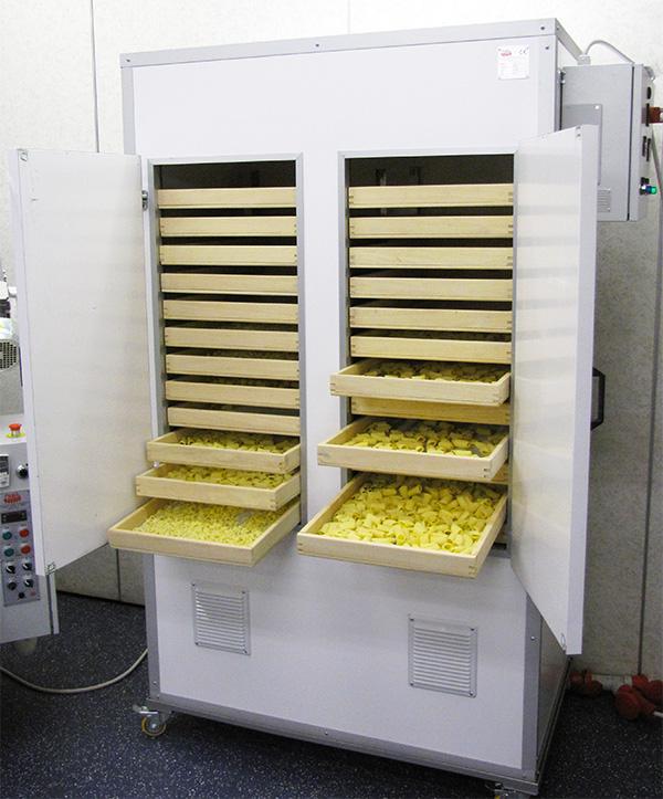 خرید دستگاه خشک کن میوه و سبزیجات