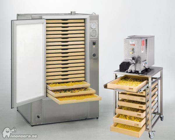 فروش دستگاه خشک کن انواع انگور
