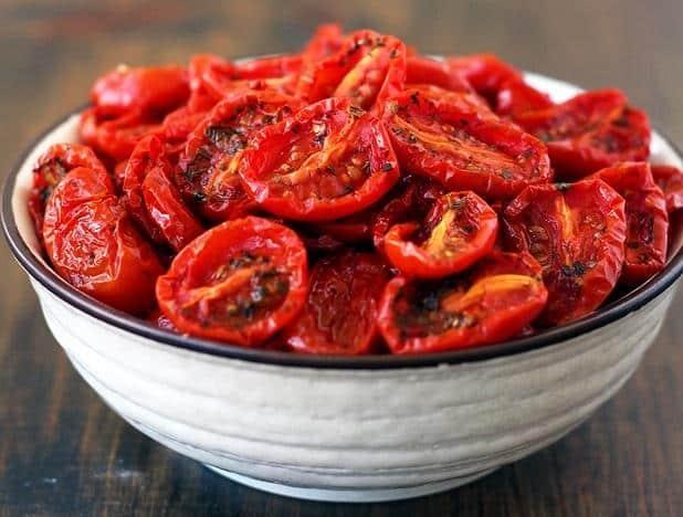 قیمت دستگاه خشک کن گوجه فرنگی